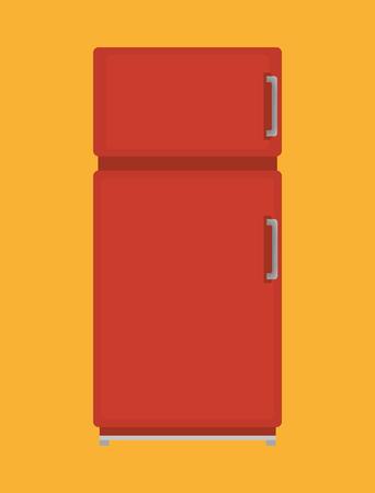 utensils: Kitchen dishware utensils graphic design with icons