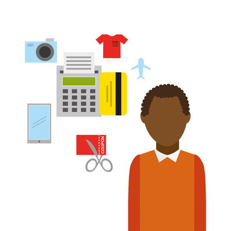 e pay: mobile payments design, vector illustration eps10 graphic