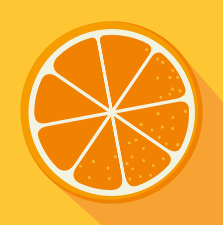 nutriments: Food and nutrition graphic design, vector illustration eps10