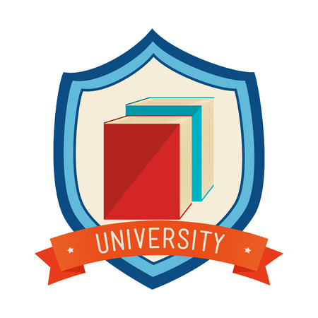 excellence: academic excellence design, vector illustration eps10 graphic Illustration