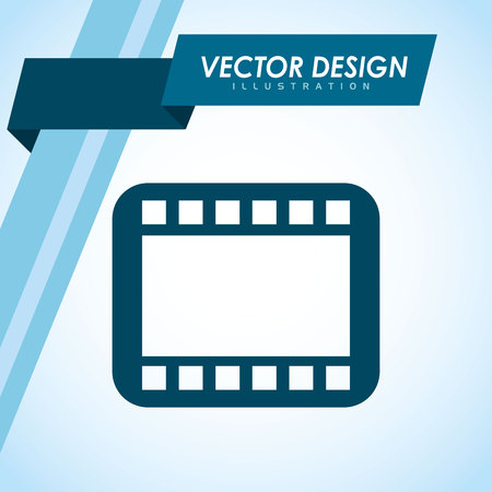 eps10: wearable technology design, vector illustration eps10 graphic