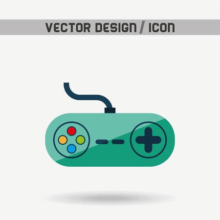 wearable technology design, vector illustration eps10 graphic 向量圖像