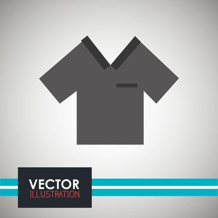 commerce: commerce icon design, vector illustration Illustration