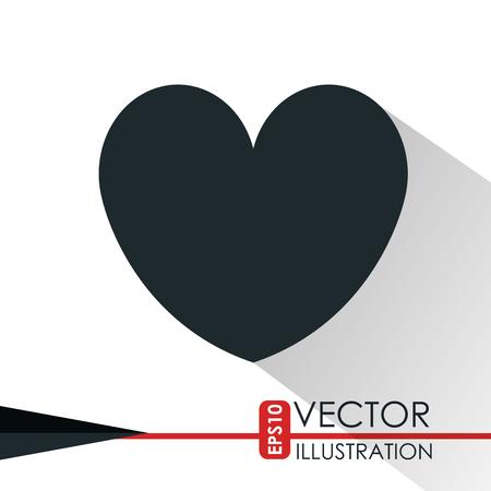 media network: social media icon design, vector illustration eps10 graphic Illustration