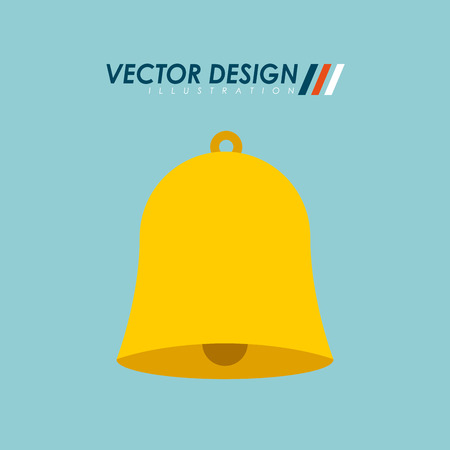 school class: education icon design, vector illustration eps10 graphic