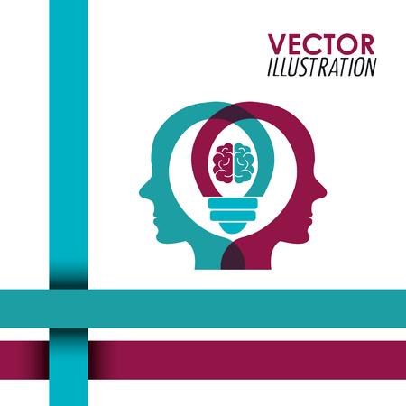 brain storming: brain storm design