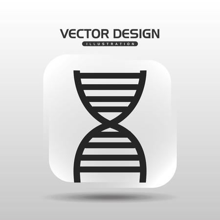 medical care icon design, vector illustration eps10 graphic
