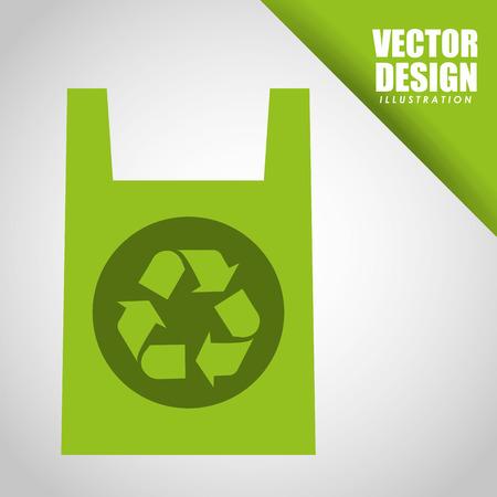 energy market: eco friendly design