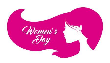 Femmes heureux conception de jour Banque d'images - 52901156
