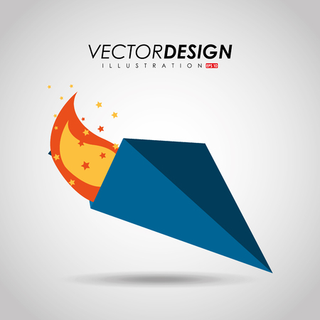 startup: start-up icon design, vector illustration eps10 graphic