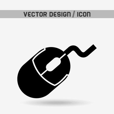 computer hardware: computer hardware design, vector illustration eps10 graphic