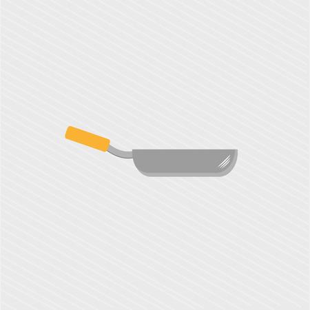 utencils: kitchen utencils design, vector illustration eps10 graphic