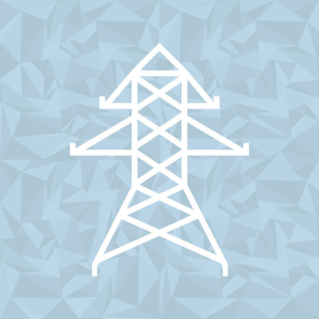 energy icon: energy icon design, vector illustration eps10 graphic Illustration