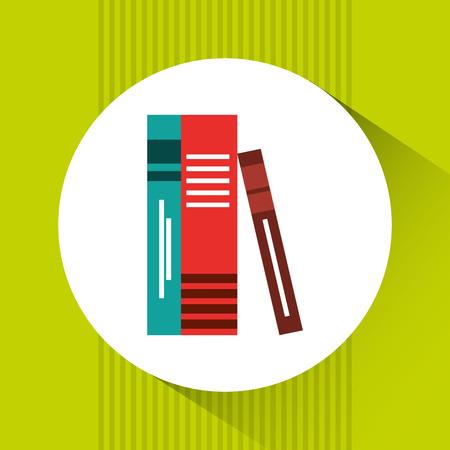 design office: office documents design