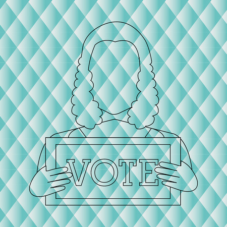 elections: elections icon design, vector illustration eps10 graphic