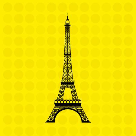 wonders: world monument design, vector illustration eps10 graphic