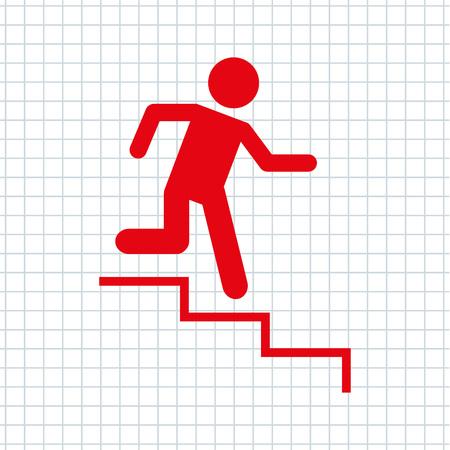 emergency icon: emergency icon design, vector illustration eps10 graphic Illustration