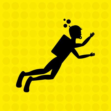 extreme sport: extreme sport design, vector illustration eps10 graphic