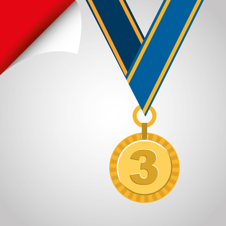 championship: championship prize design, vector illustration eps10 graphic