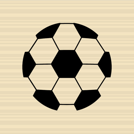 soccer team: sport concept icon design, vector illustration eps10 graphic