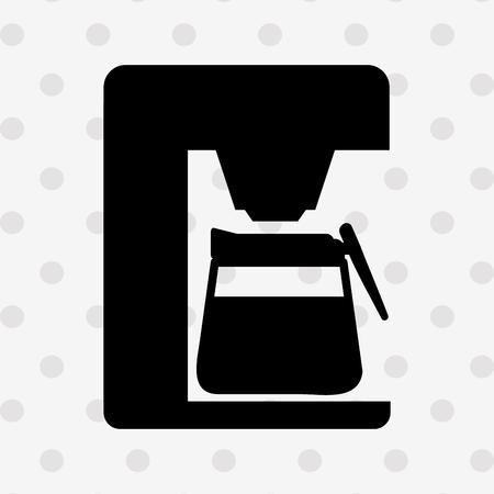 appliance: kitchen appliance design, vector illustration eps10 graphic
