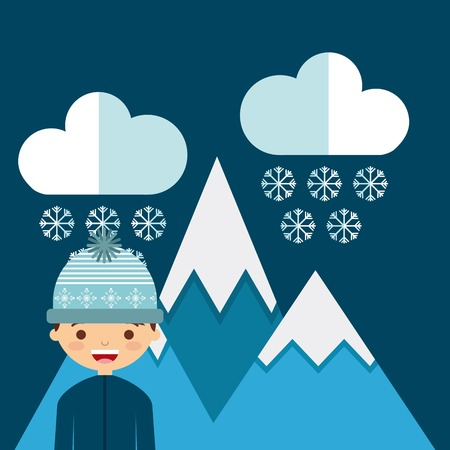 condition: weather condition design, vector illustration eps10 graphic