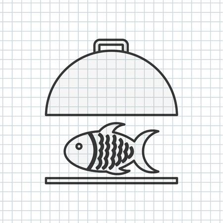 nutritive: nutritive food design, vector illustration eps10 graphic