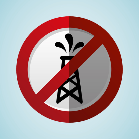 dangerous construction: sign industry design, vector illustration eps10 graphic