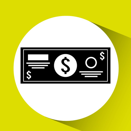 collective: funding concept design, vector illustration eps10 graphic Illustration