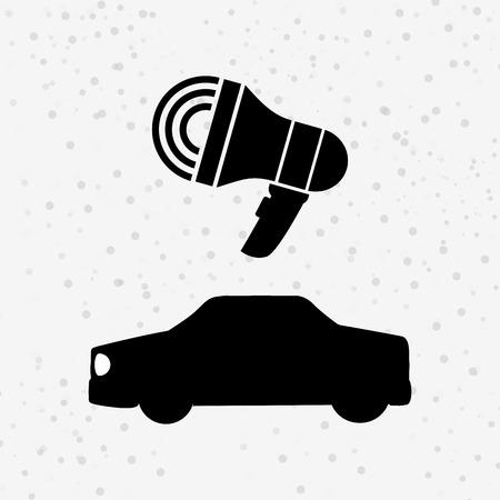 safe and sound: insurance concept design, vector illustration eps10 graphic