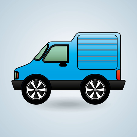 automotive industry: vehicle icon design, vector illustration eps10 graphic