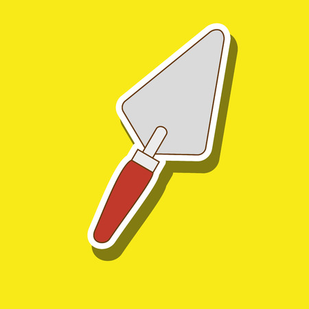 adjusting: tool icon design, vector illustration eps10 graphic