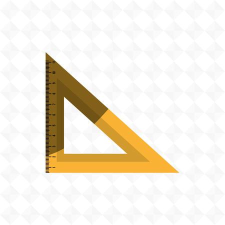 squad: rule squad design, vector illustration eps10 graphic