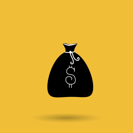 money concept: money concept design