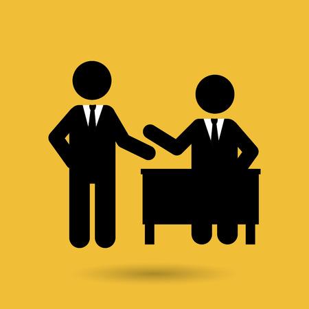teamwork: teamwork concept design