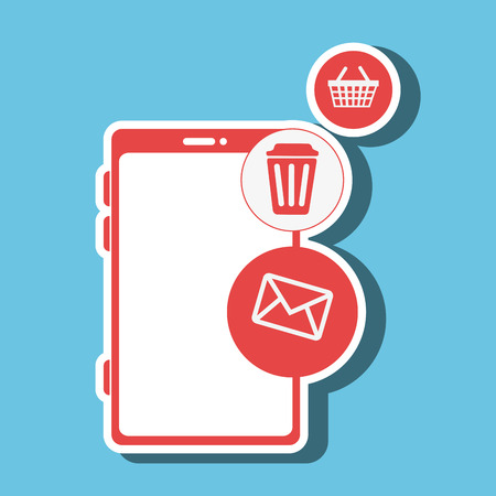 electronic commerce: electronic commerce , video animation