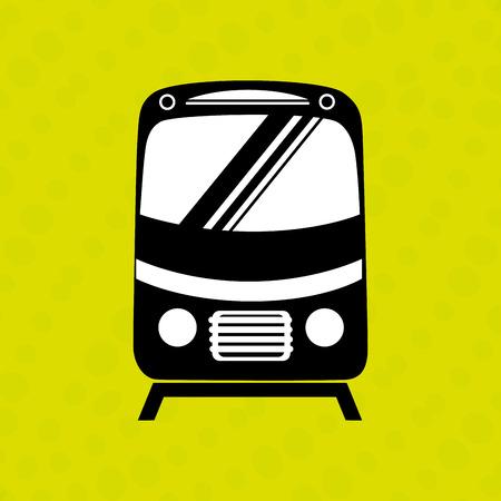 conveyance: conveyance concept  design, vector illustration eps10 graphic