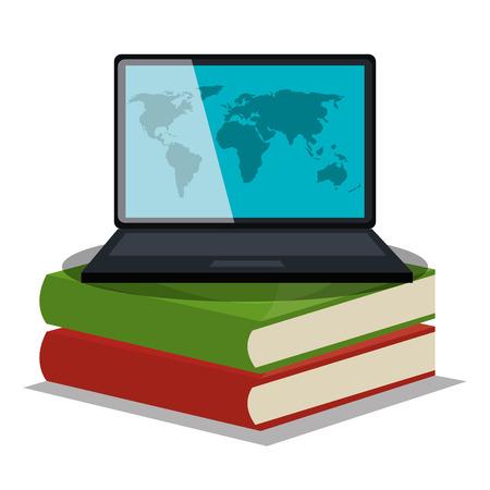 the distance: distance education design,