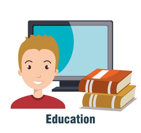 distance: distance education design,