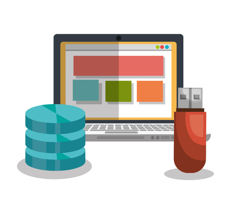 storage: data storage design,
