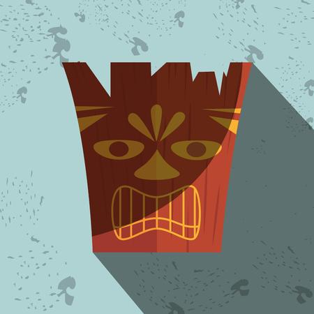 token: token hawaii design
