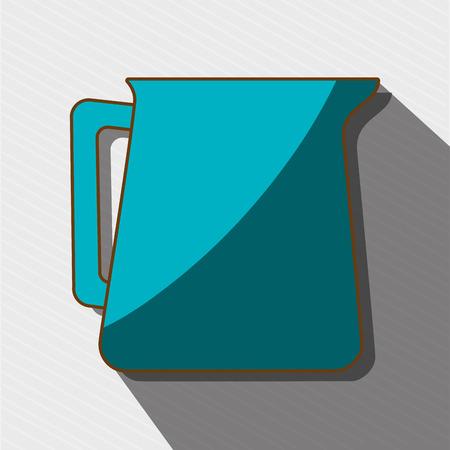 utencils: cooking utencils  design, vector illustration eps10 graphic