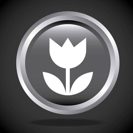modes: settings camera design, vector illustration eps10 graphic Illustration