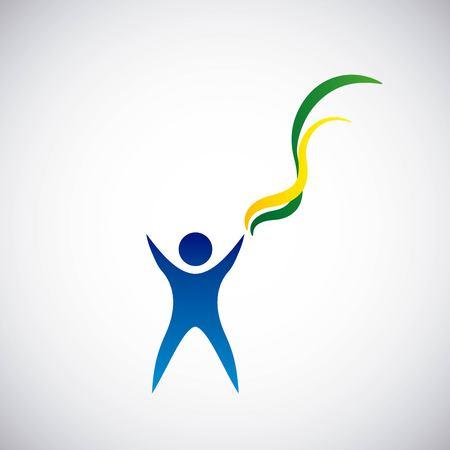 brasilia: sports games design
