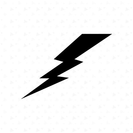 slips: alert symbol design, vector illustration eps10 graphic