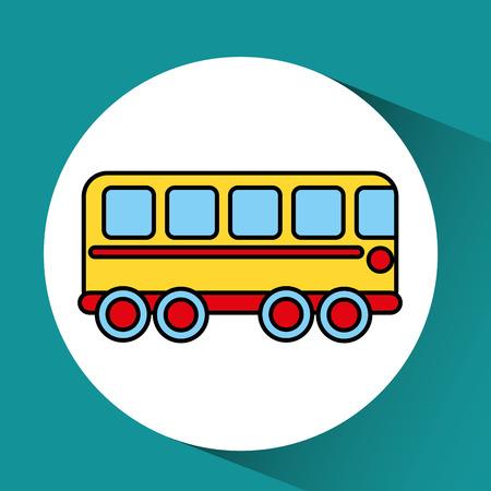 conveyances: conveyance drawn design, vector illustration eps10 graphic