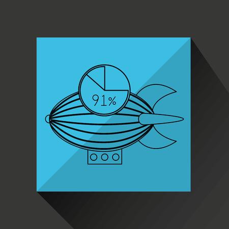 conveyance: conveyance drawn design, vector illustration eps10 graphic