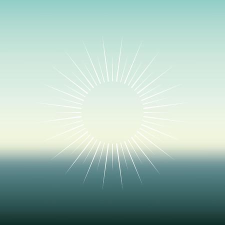 maritime: maritime background design, vector illustration eps10 graphic