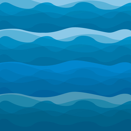 maritime: maritime background design, vector illustration eps10 graphic