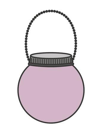 mason: mason jar isolated icon design, vector illustration  graphic Illustration